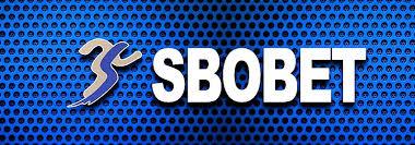 БК Сбобет (Sbobet) - ставки для крупных игроков