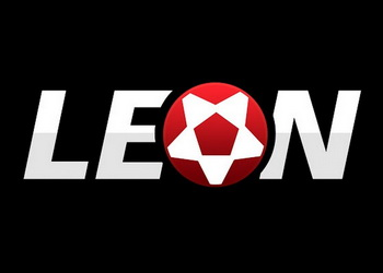 Бк Леон, бонус-код для бк леон,