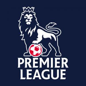 Премьер лига Англии прогнозы