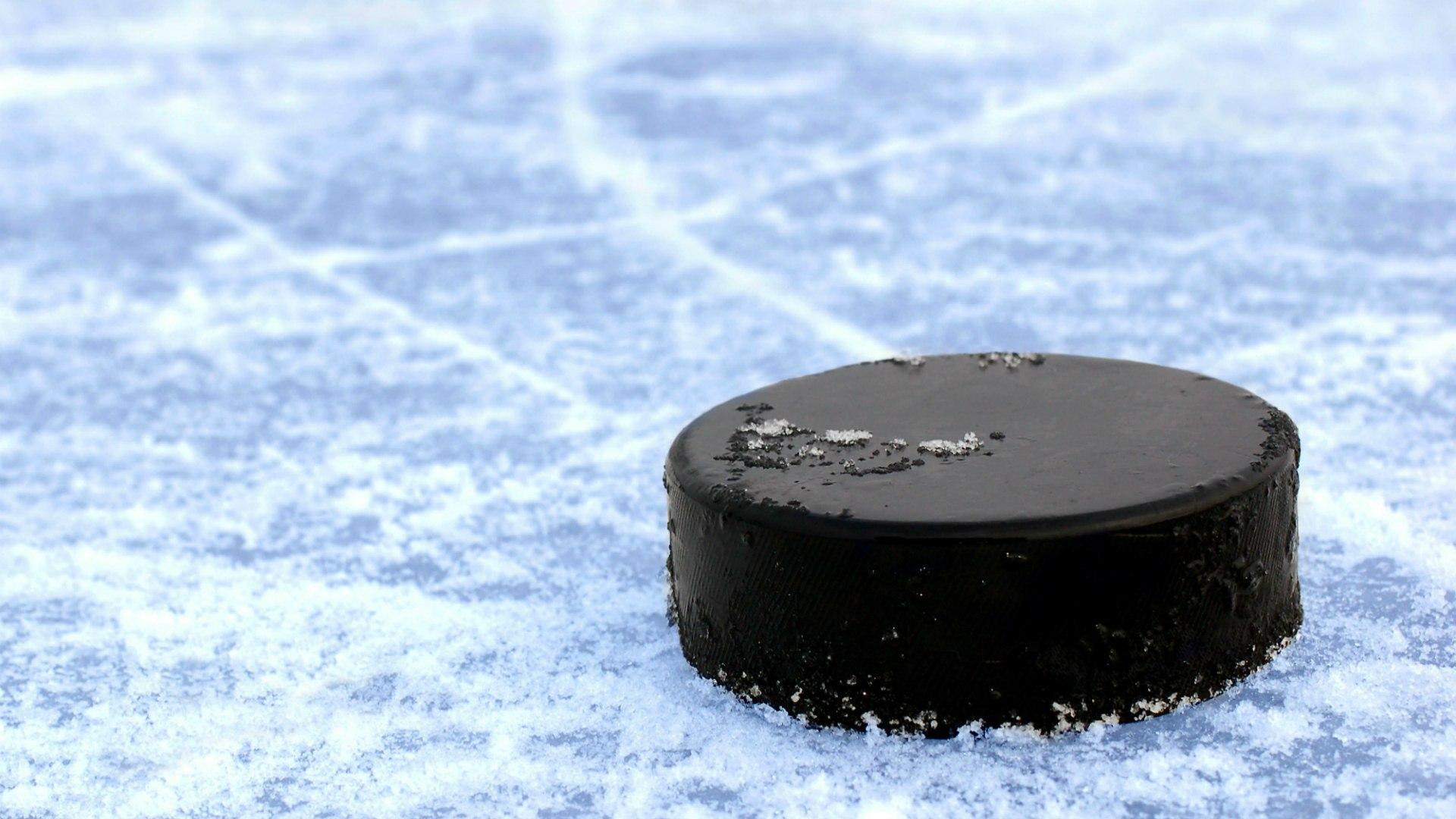 Прогноз на груРосія - Швеція 15/05 21:15. Хокей.Чемпіонат Світу