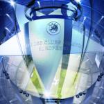 Лига чемпионов прогнозы