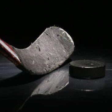 Фінляндія - США 15/05. Прогноз Хокей - Чемпіонат Світу