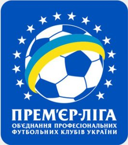 Ставки на украинскую премьер-лигу (УПЛ). Стоит ли рисковать?