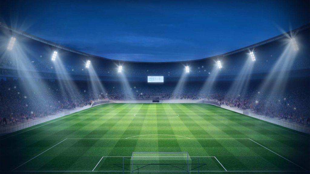 Смарт Беттинг - информационно-аналитический журнал для игроков букмекерских контор. Бесплатные прогнозы на спорт с разных ресурсов, статьи о ставках, истории игроков.