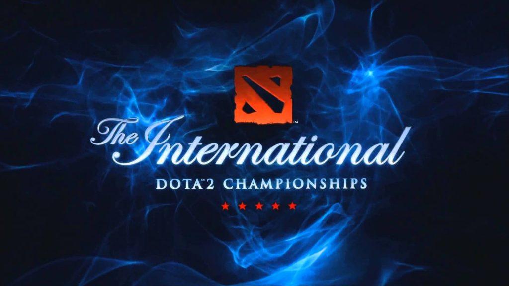 Главный турнир 2017 по DOTA 2 (7-12 августа)