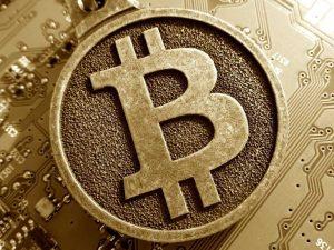Список биткоин (Bitcoin) букмекеров