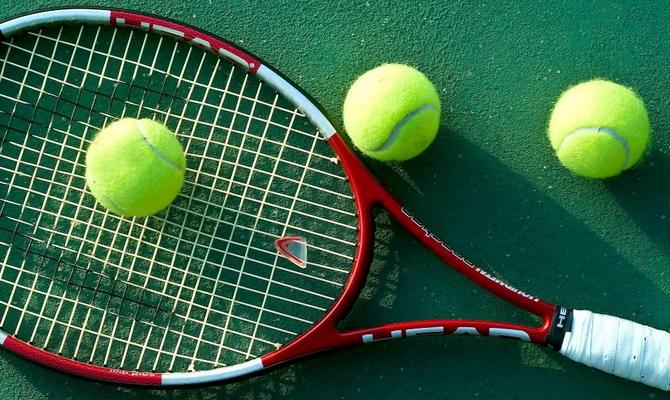 Ставки на большой теннис. Советы и особенности
