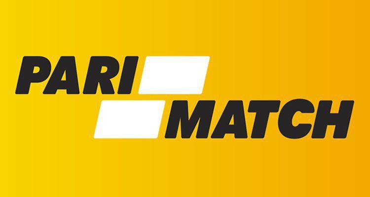 Pari Match, Парі матч, букмекерська контора парі матч