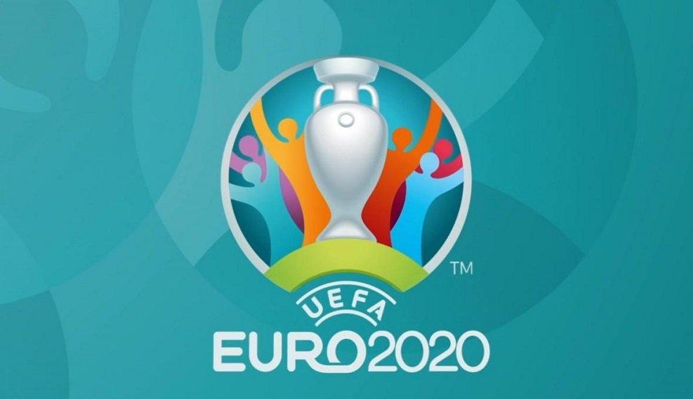 Прогноз Чехія - Англія 22 червня