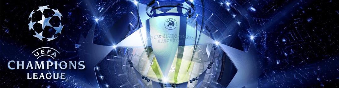 ПСЖ (Париж) - Манчестер Юнайтед 6.03.2019. Ліга Чемпіонів