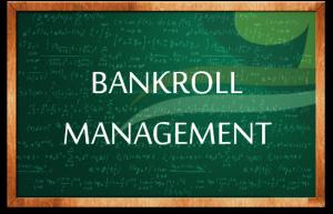 правление банкроллом в БК. Как эфективно инвестировать в ставки?