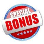 бонус-код для бк леон, бездепозитный бонус леон, бесплатная ставка