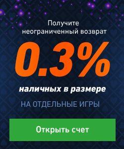 Казино Pinnacle (Пинакл). Профессиональное казино (99% выплат)