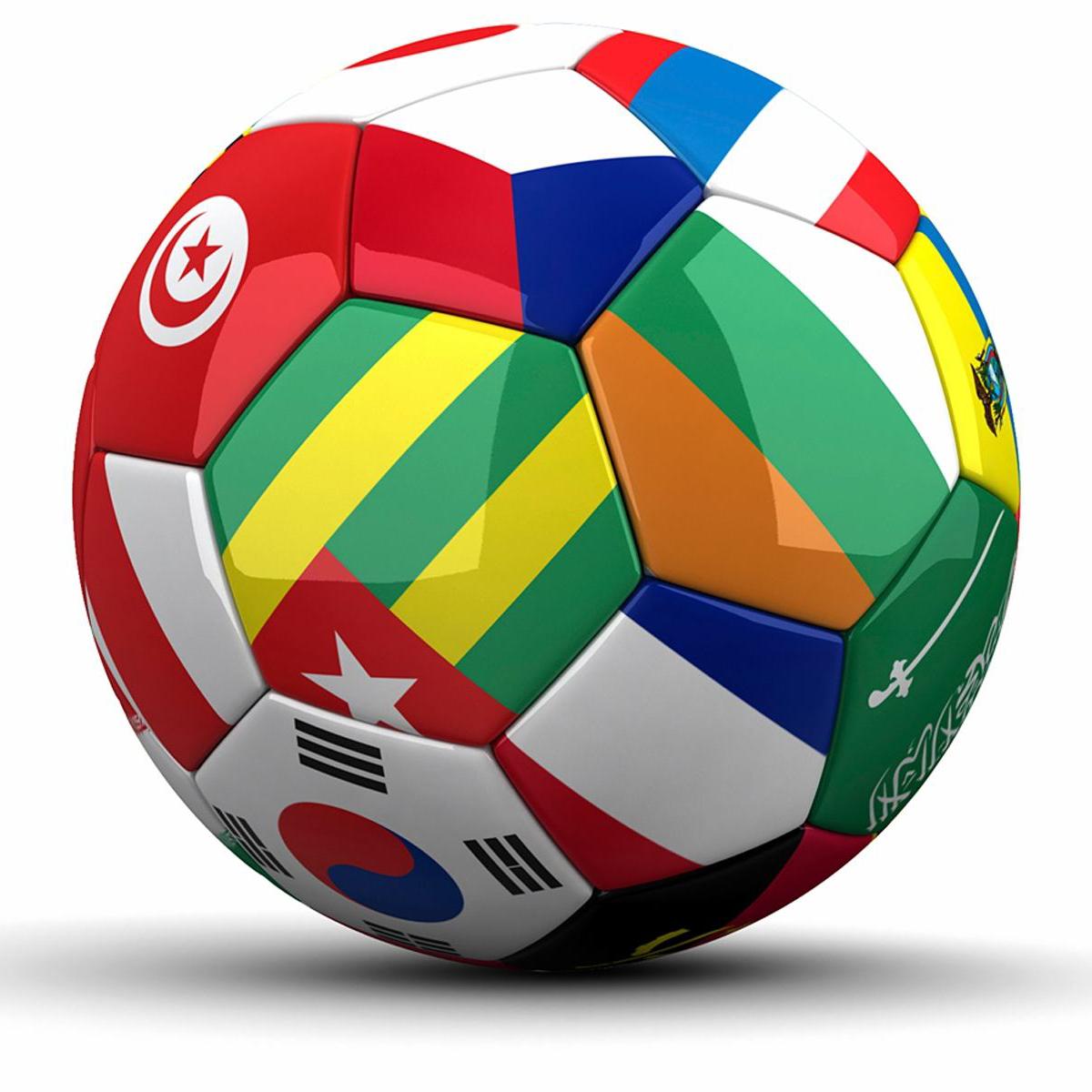 Швеція - Румунія (23.03.19). Прогноз і ставки на гру