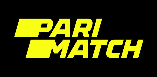 Реєстрація в Паріматч. Відкрити рахунок в Parimatch