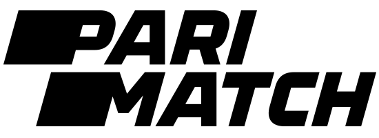Парі Матч (parimatch.com). Огляд букмекера. Реєстрація