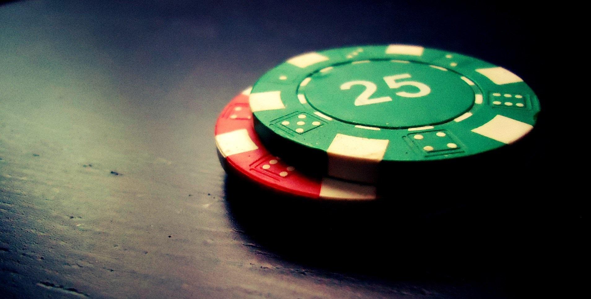 Огляд кращих онлайн казино