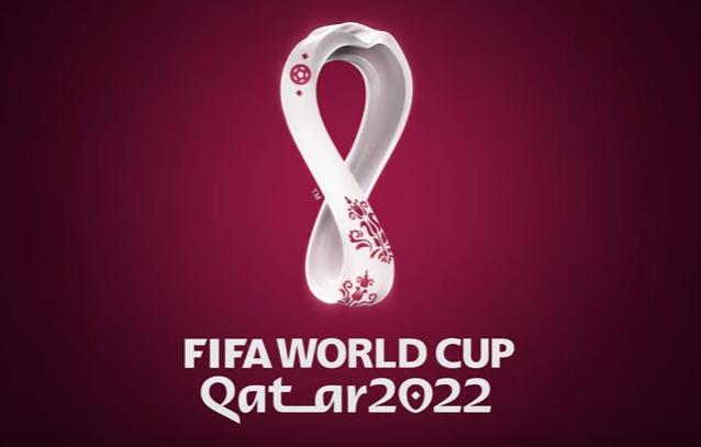 Катар 2022